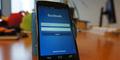 Hapus Aplikasi Facebook Bikin Ponsel Lebih Cepat & Hemat Baterai
