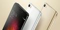 Harga Mulai Rp 4,1 Juta, Ini Spesifikasi Lengkap Xiaomi Mi 5