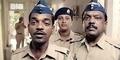 Hibur Netizen, Akun Twitter Polisi Mumbai Unggah Kicauan Kocak