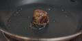 Ilmuwan AS Bikin Bakso Daging Sapi Sintesis