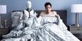 Ilmuwan Italia Cari Pria yang Bersedia Seks dengan Robotnya