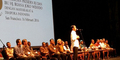 Iming-iming Jokowi Agar Diaspora di AS Pulang ke Indonesia