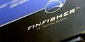 Indonesia Dituduh Gunakan Spyware Paling Berbahaya, FinFisher