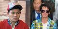 Indra Bekti Pernah Minta Tolong Reza Pahlevi Dicarikan Brondong