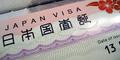 Informasi Lengkap Pengurusan Bebas Visa ke Jepang