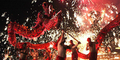 Ini Sebabnya Tahun Baru Islam dan Tionghoa Beda Jauh