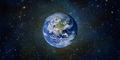 Ini yang Terjadi Pada Bumi 10 Ribu Tahun Lagi