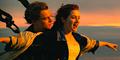Jack Mati Kedinginan di Film Titanic Karena 'Dibunuh' Rose?