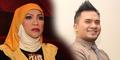 Jamin Kebebasan Saipul Jamil, Dorce Gamalama Tantang DS Bersumpah