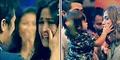 Jessica Iskandar Merinding Lihat Foto Olga Syahputra Elus Pipinya