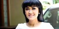Julia Perez Kini Pacari Pria Indonesia Pegawai Instansi?
