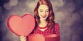 Kado Valentine Yang Tepat Sesuai Zodiak