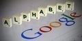 Kalahkan Apple, Alphabet Google Jadi Perusahaan Termahal Dunia