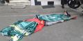 Kelelahan Naik Motor, Pemuda Hendak Menikah Tewas di SPBU