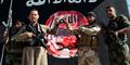 Krisis Anggota, Sinyal ISIS Bakal Tamat