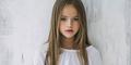 Kristina Pimenova, Gadis Paling Cantik Di Dunia Tuai Kontroversi