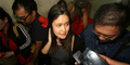 Kronologi Tewasnya Mirna dari CCTV, Jessica Terlihat Tak Wajar