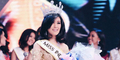 Kumpulan Foto Cantik Miss Indonesia 2016 Natasha Manuella