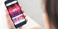 Lagu di Apple Music Android Bisa Disimpan di MicroSD