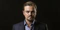 Leonardo DiCaprio Sumbang Rp 32,63 Miliar Untuk Hutan Sumatera