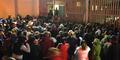 Meksiko Mencekam, Napi Bentrok di Penjara Tewaskan 52 Orang