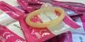 Mengulik Fakta Dari 7 Mitos Tentang Kondom