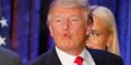 Meski Musuhi Islam, Donald Trump Dijagokan Terima Nobel Perdamaian