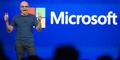 Microsoft Kembali PHK Massal Karyawan Divisi Ponsel