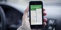 Navigasi Google Maps Kini Bisa Langsung Cari Tempat