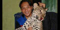 Netizen Kembali Pamer Pembunuhan Hewan Langka