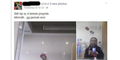 Ngawur, Wanita Ini Sebut Obat Propolis Bisa Sembuhkan HP Eror