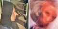 Ngeri, Nenek Sudah Mati 3 Tahun Hadir di Ponsel Cucunya