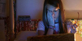 Ortu Iklankan Anaknya Online Buat Diperkosa Pria Hidung Belang