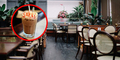 Pasca Kematian Mirna, Kafe Olivier Kebanjiran Pembeli Es Kopi Vietnam