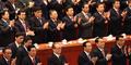 Pejabat Tiongkok Dilarang Beragama, 'Wajib' Atheis