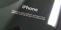 Penjelasan Arti Huruf 'i' Pada iPhone