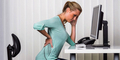 Penyebab & Cara Atasi Sakit Pinggang di Usia Muda