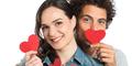 Penyebab Cinta Pertama Berkesan