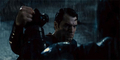 Pertarungan Epic di Final Trailer Batman v Superman: Dawn of Justice