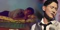 Polisi Bersuara Merdu Nyanyi Lagu Mandarin Dipuji Kombes Krishna