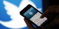 Pria Saudi Dipenjara 10 Tahun Gara-gara Ngaku Ateis di Twitter