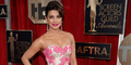 Priyanka Chopra Bakal Jadi Pembaca Pemenang Oscar 2016