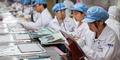 Puluhan Ribu Pekerja Tiongkok Banjiri Indonesia, Buruh Lokal Cemas