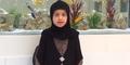 Rahasia Bocah 7 Tahun Asal Inggris Bisa Hafal Al Quran