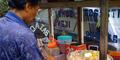 Rajin Bantu Orangtua, Anak Tukang Siomay Dapat Beasiswa S3 di Belanda