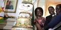 Rakyat Kelaparan, Presiden Zimbabwe Bikin Pesta Ultah Rp 13 Miliar