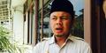 Resmikan Kantor Ormas Anti-Pancasila, Wali Kota Bogor Dikecam