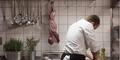 Restoran Swiss Sajikan Daging 'Meong' & 'Guk-guk', Diklaim Legal