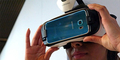 Rilis di Indonesia, Headset Virtual Reality Samsung Dijual Rp 1,5 Juta