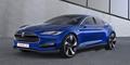 Rilis Maret 2016, Mobil Listrik Terbaru Tesla Dijual Rp 470 Juta